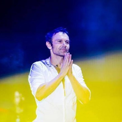 В сети разгорается скандал из-за российских концертов Океана Эльзы