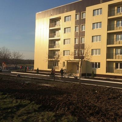 Квартиры на Донбассе скупают за $ 2 тысячи