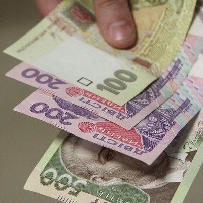 Скоро в Украине может появиться купюра в 1000 гривен