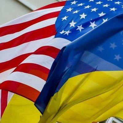 Украина наняла в США профессиональных лоббистов для продвижения интересов