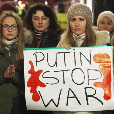 Опубликован доклад о вмешательстве Путина в выборы в США