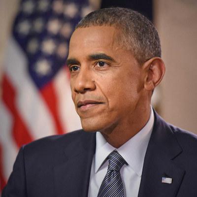 Обама отреагировал на «хакерский» отчет разведки США