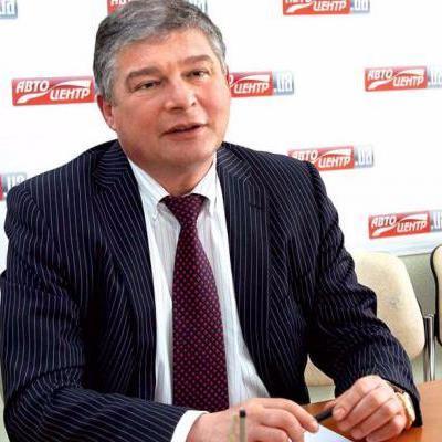 Скандал с Червоненко: экс-нардепу поступили множественные обвинения