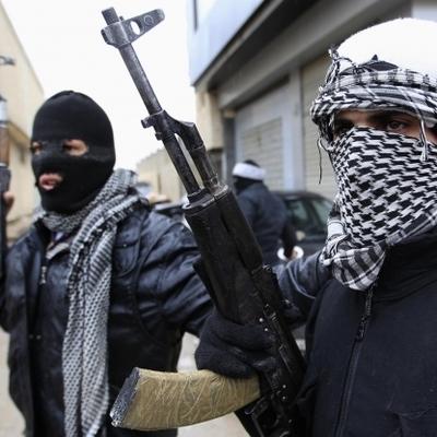 Мир должен объединиться против терроризма - МИД