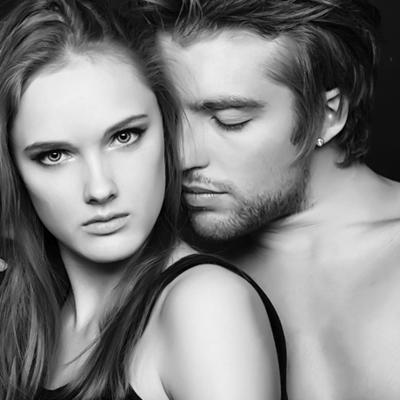 Сколько нужно для счастья: идеальное количество сексуальных партнеров