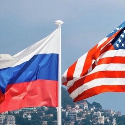 Разведка США: есть высокий риск начала 3-й мировой в ближайшие 5 лет