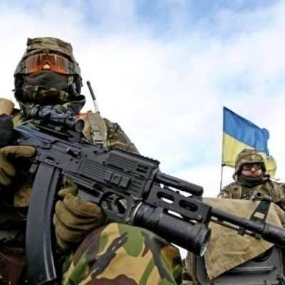 В Горловке информвойска РФ начали подготовку провокации против ВСУ