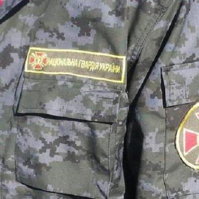 В ДНР задержали медсестру, работавшую в воинской части Нацгвардии в Мариуполе