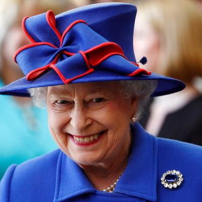 Королева Елизавета ІІ умерла – ошибка на сайте привела к скандалу