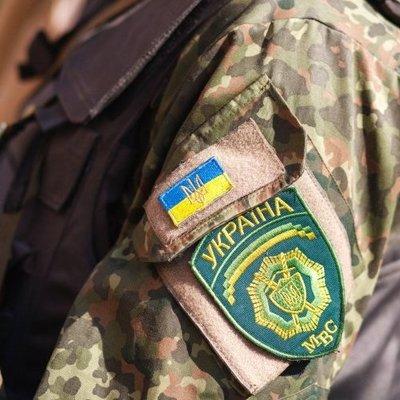 Директор санатория присвоила миллион гривен, выделенных на реабилитацию воинов АТО
