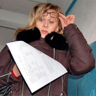 Закарпатцы получили первые платежки за отопление: люди в шоке