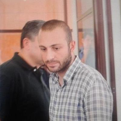 В Тбилиси произошло покушение на зятя президента Грузии