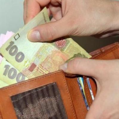 Как украинские работодатели будут резать повышенную минималку