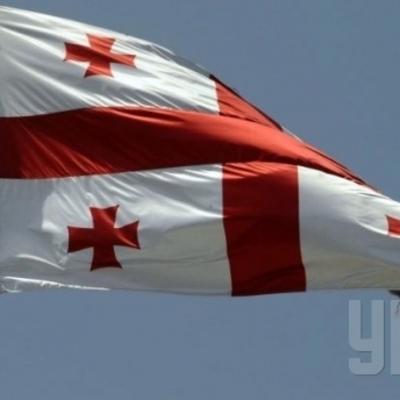 Комитет Европарламента поддержал безвизовый режим для Грузии