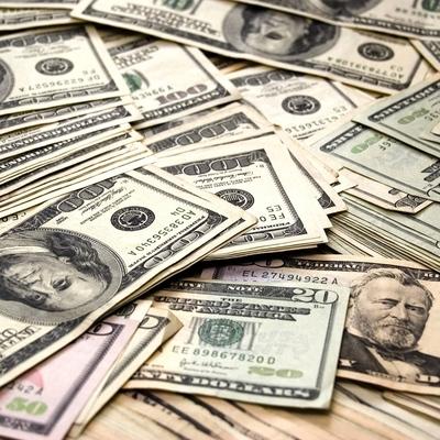 Курс на 30? в Украине резко подорожает доллар, - эксперт