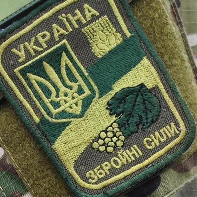 Бои под Донецком: У сил АТО есть потери (видео)