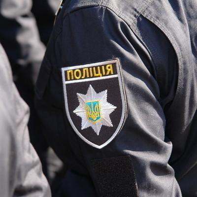 В ресторане в центре Киева мужчина выстрелил себе в голову