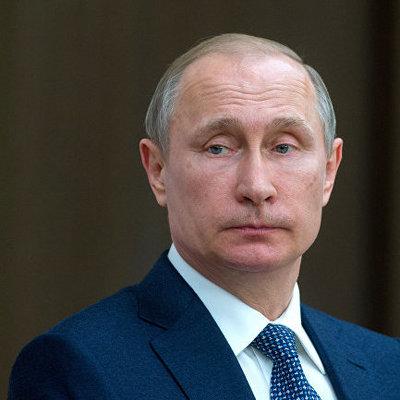 В сети появилось фото Путина с командиром наемников ЧВК Вагнера: в Кремле уже прокомментировали