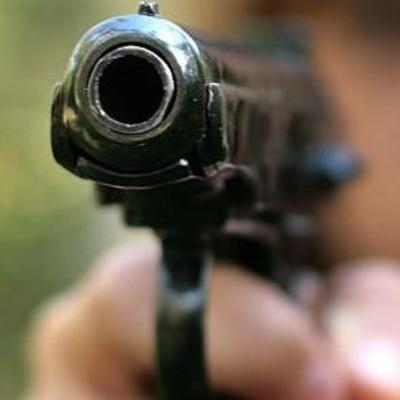 Погоня со стрельбой в Одессе: преступники сбили на автомобиле бойца спецподразделения полиции