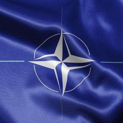 НАТО: бронетанковая бригада США в Польше - ответ на действия РФ