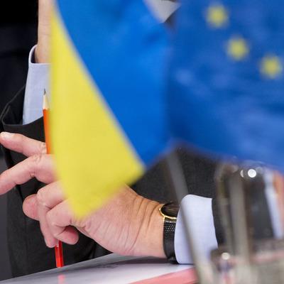 Европейский посол пообещал безвиз для Украины