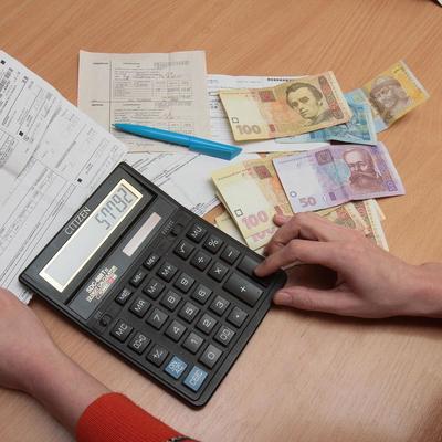 В Киевэнерго объяснили, почему некоторым киевлянам начислили по 8 тысячи за тепло