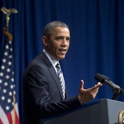 Важнейшие тезисы из последней пресс-конференции Обамы