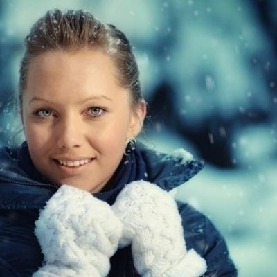 В Украине сегодня потеплеет, на западе и севере пройдет снег