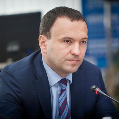 Факты возможных злоупотреблений при начислении за отопление киевлянам будет расследовать городская жилищно-коммунальная инспекция, - Петр Пантелеев