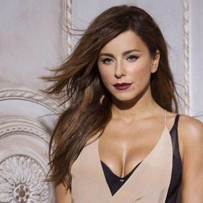 «Viva» исключил Ани Лорак из номинантов ежегодного конкурса «Самые красивые»