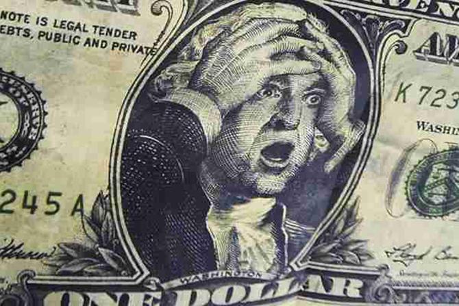 Что будет с валютой s forex