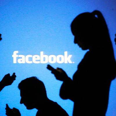 В Facebook могут появиться самоудаляющиеся публикации