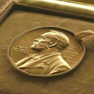 Кремль повлиял на Нобелевский комитет по поводу Порошенко, – СМИ