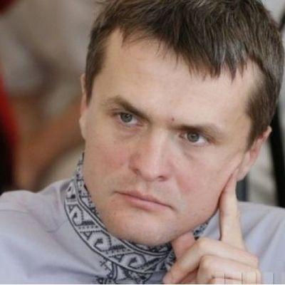 Луценко: Блокада «ЛНР и ДНР» ударила по Порошенко и Ахметову (видео)