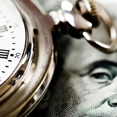 Курс доллара в Украине продолжил падение