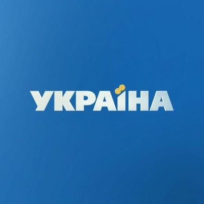 Пророссийский канал Ахметова открыто оскорбил украинцев