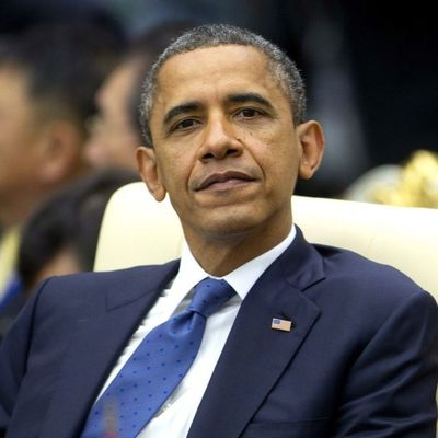 Обама поддержал протесты против противоречивых указов Трампа