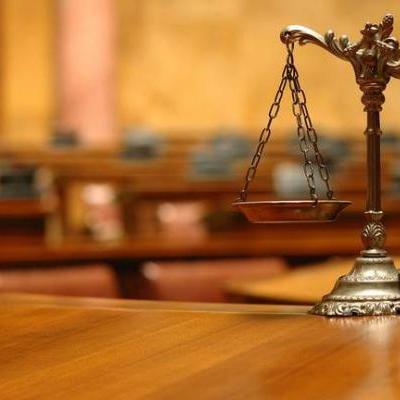 Судебная система Одесской области работает в интересах российского банка, - Lauffer Group