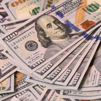 Межбанк закрылся долларом по 27,09