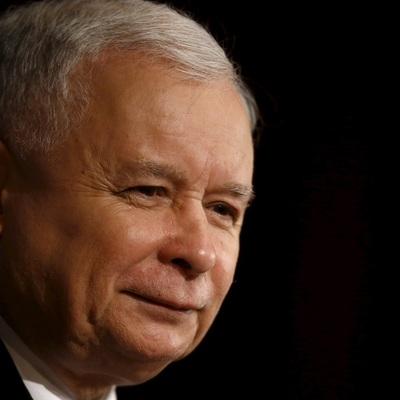 Польская власть отворачивается от Украины - Gazeta Wyborcza