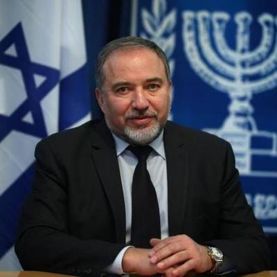Израиль одобрил строительство 3 тысяч домов на Западном берегу Иордана