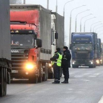 Почему Россия восстановила пограничный контроль с Белоруссией