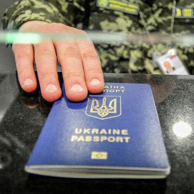 СМИ узнали, когда украинцы будут ездить в ЕС без виз