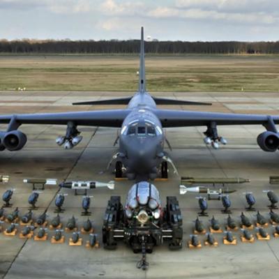 Маккейн призвал Трампа предоставить Украине летальное оружие