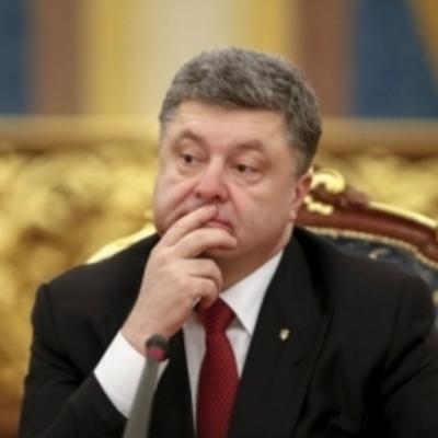 Порошенко использует заявление о НАТО для собственных целей – эксперт
