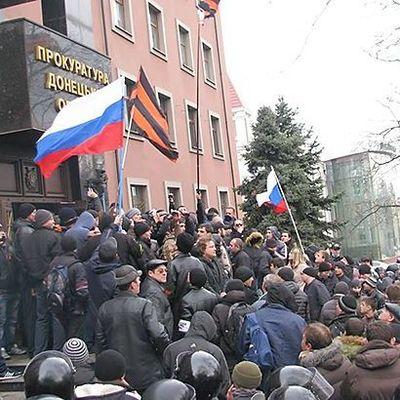 Украина должна отказаться от оккупированного Донбасса, — Foreign Policy