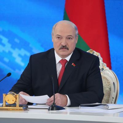 Большая обида Лукашенко на Россию: «Я туда не поеду»