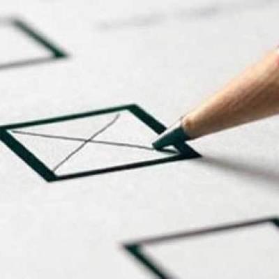 Досрочные парламентские выборы становятся необходимостью