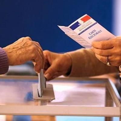 Терпение французских избирателей подошло к концу