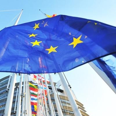 Никакой отмены, Евросоюз усилит санкции против России - Bloomberg